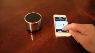 Bluetooth Super Bass Speaker - Quick Comparison