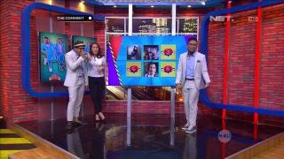 Net TV Live - September 2017