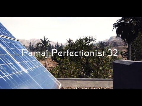 FaZe Pamaaj: Pamaj Perfectionist - Episode 32