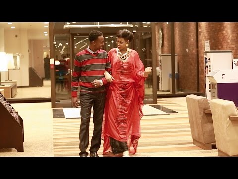 AWALE IYO KABAYARE 2015 KU OGOLIYAA OFFICIAL VIDEO (DIRECTED