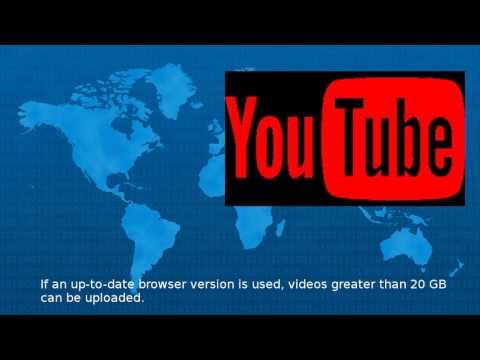Youtube  - Wiki