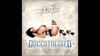 Docc Free ft. La Fossa, Mc Ehit & Dogg Master - Momenth Of The Truth [Doccstalized Mix] HD