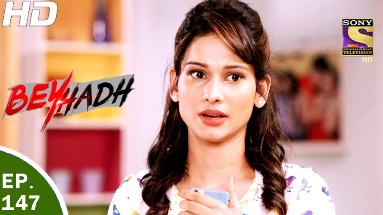 Image result for beyhadh episode 147