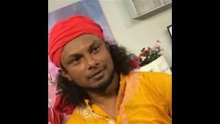 Allah Bolo Mon Re Pakhi by rinku ORIGINAL |  SR Tuton