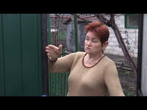 Два трупи: Чоловіків забили через продукти на Дніпропетровщині