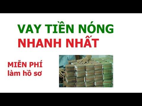 Vay Tien Nong Nhanh Nhat /vay Tiền Nhanh Nhất /vay Tien Ngan Hang