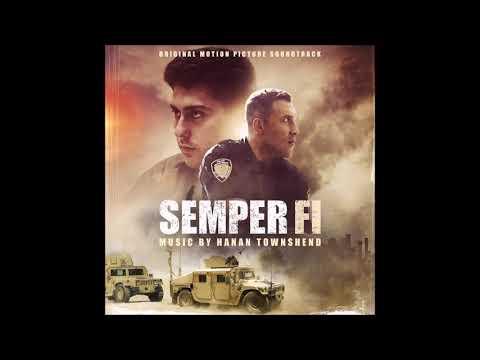 Semper Fi - Main Title   - Soundtrack Score OST
