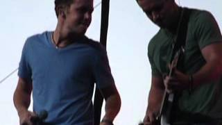 Scotty McCreery - Better Than That - Del Mar Fair