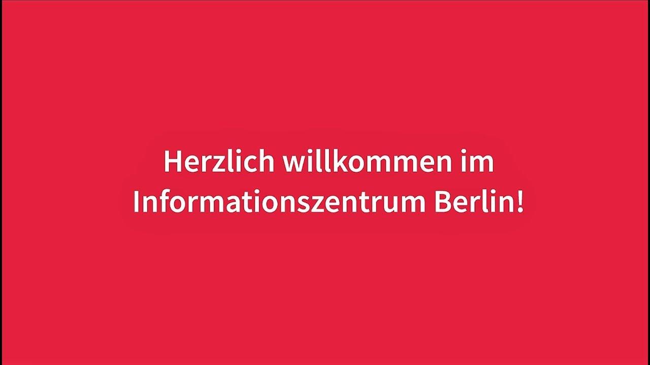 cornelsen informationszentrum berlin herzlich willkommen youtube. Black Bedroom Furniture Sets. Home Design Ideas