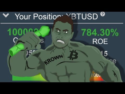 Bitcoin Are We TOO Greedy? February 2019 Price Prediction, News & Trade Analysis