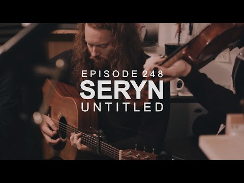 Seryn - Untitled