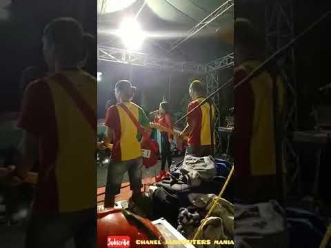 eny-sagita-korban-janji-new-scorpio-live-mojoduwur-nganjuk-2018