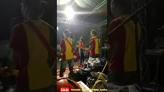 Video ENY SAGITA Korban Janji New Scorpio live Mojoduwur Nganjuk 2018 download MP3, 3GP, MP4, WEBM, AVI, FLV Oktober 2018