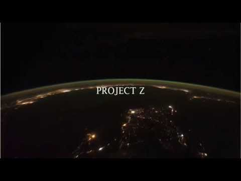 PROJECT Z-NEW MUSIC FROM THE BEST UNDER GROUND ARTISTS AND UNKNOWN SONGWRITER 2016