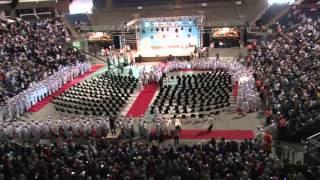 Mahmut Efendinin Hazretlerinin Gülleri Fatih Medreseleri