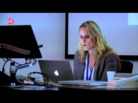 US National Security, Chelsea Manning: Getting to the Truth - Alexa O'Brien