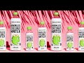 Top 3 Best Ultra Hydrating Coconut Water Reviews In 2019