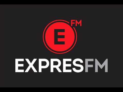 Expres FM 2015