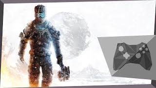 Dead Space 3 - Kwasior&Psycho - Cz. 8