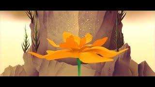 Kishi Bashi - Marigolds (Official Video)