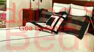 Contemporary Sofa Bed Furniture, Master Storage Bed By Spacify