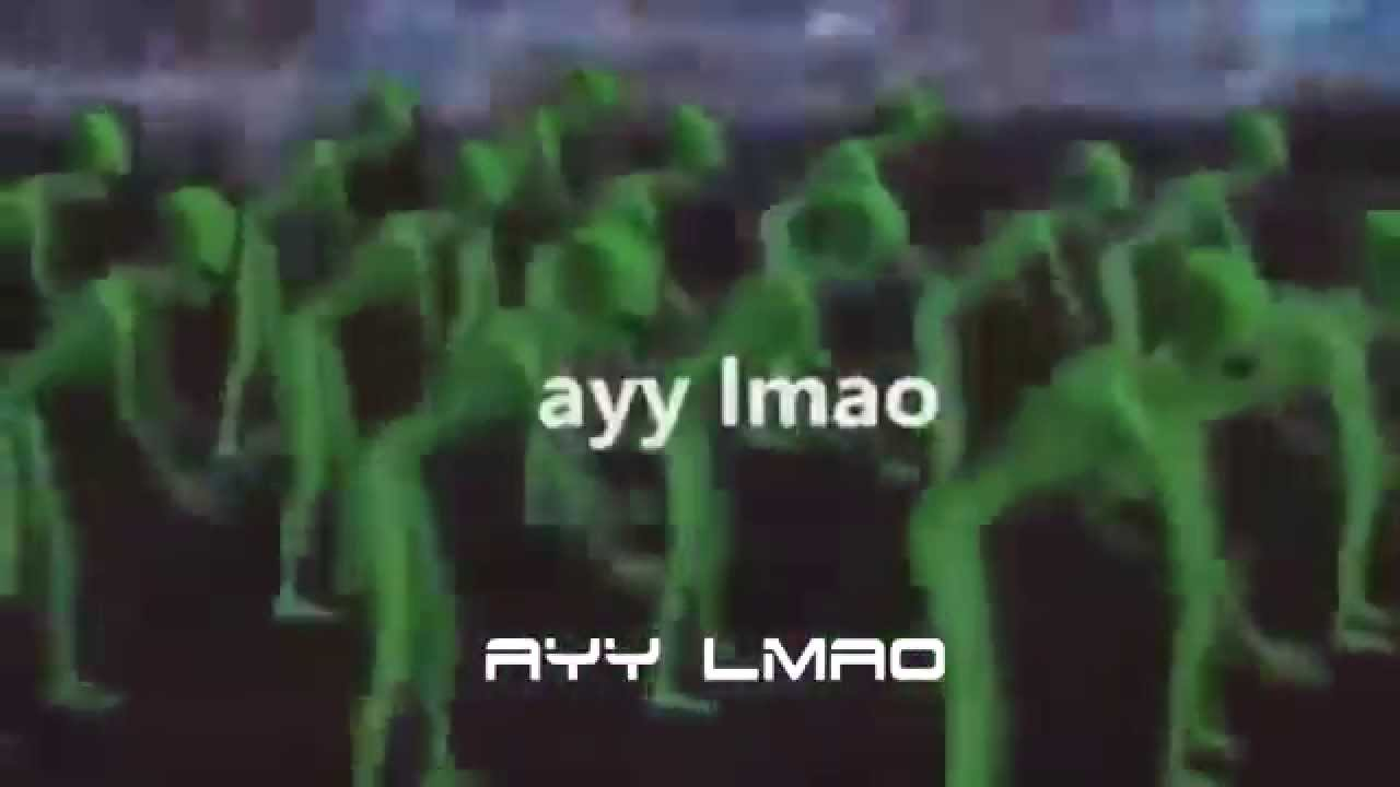 ay lmao The latest tweets from antonio lmao (@aayylmao) wtf goin on get at my other twitter @antoniolmaoo.