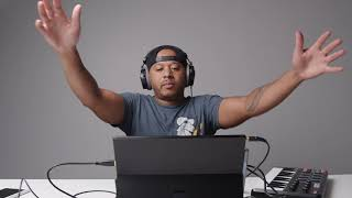 Best Beat Making Software for Beginners 2020