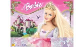 barbie princess wallpaper
