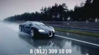 www.autotexnika.ru(, 2010-06-16T16:30:50.000Z)