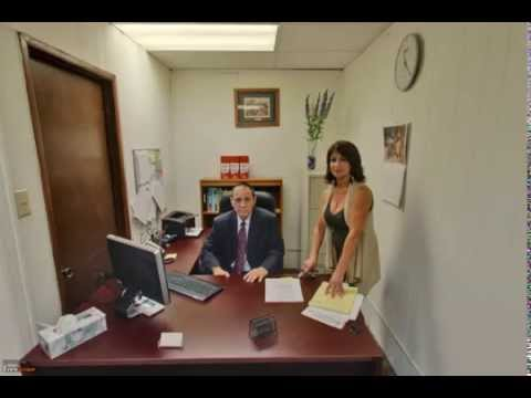 Law Office of Richard B. Rodriguez   Chula Vista, CA   Lawyers