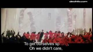 Sean Kingston -