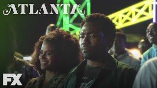 Atlanta | Season 2: Critical Love | FX
