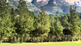 GOLF DENIA Vacances en Espagne - Location Vacances Villas