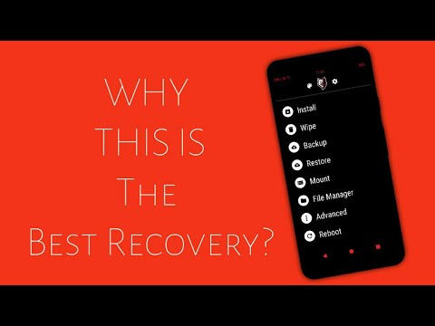 redwolf recovery - redwolf recovery Video - redwolf recovery MP3