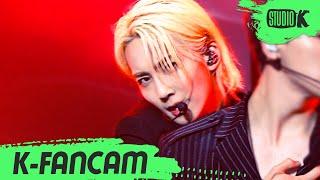 [K-Fancam] 세븐틴 정한 직캠 'Anyone' (SEVENTEEN JEONGHAN Fancam) l …