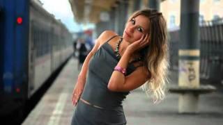 Екатерина Васильева 6