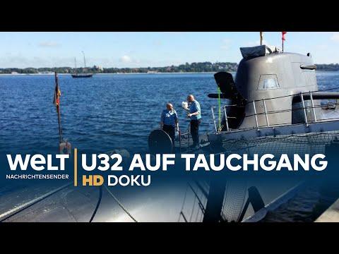 U32 - Deutsche