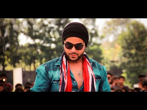 'Saturday Saturday' Singer Indeep Bakshi...