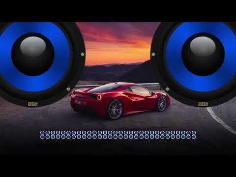 Wiz Khalifa - Charlie Puth See  You Again (Bass  Boosted)