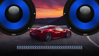 Wiz Khalifa - Charlie Puth See  You Again (Bass  Boosted)