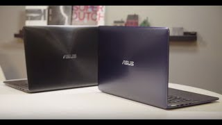 Meet the ASUS ZenBook Pro | ASUS