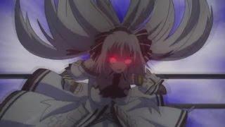 Vivid Strike! AMV Nightmare HD Anime: Vivid Strike! Song: Veracity - Nightmare ...