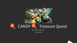 🔥🔥🔥FREE CODES🔥🔥🔥 Hot New Codes for Roblox Treasure Quest Simulator Game Thanks POPGUY768