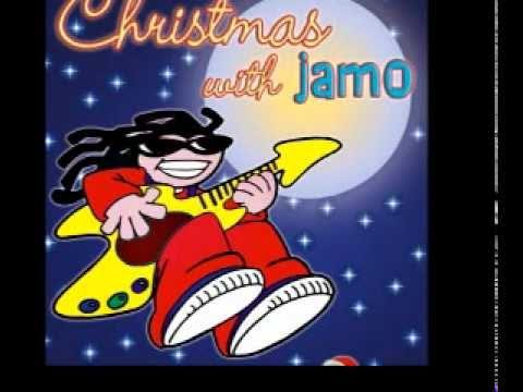 Christmas Time by Jamo