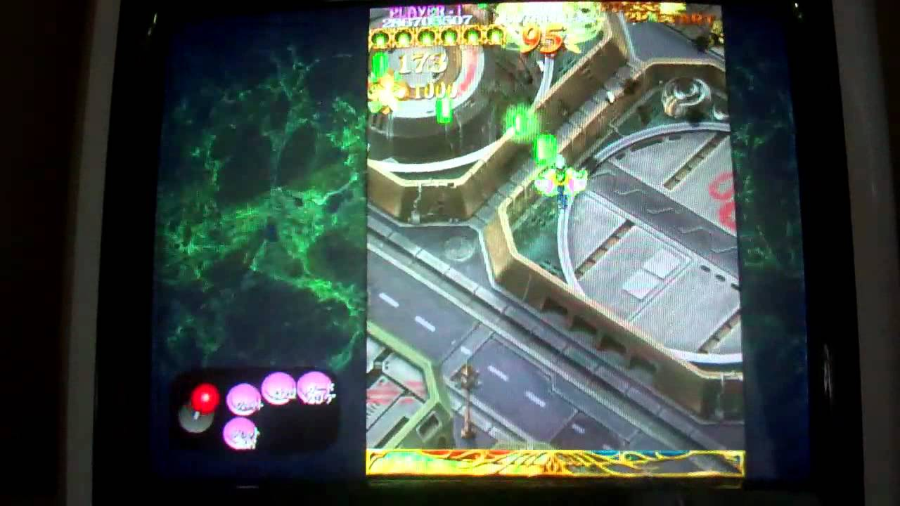 XBox 360 | ESPGALUDA II Black Label – CAVE – Emphatic's Video Game