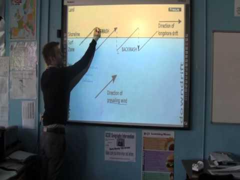BBC - GCSE Bitesize - Coasts
