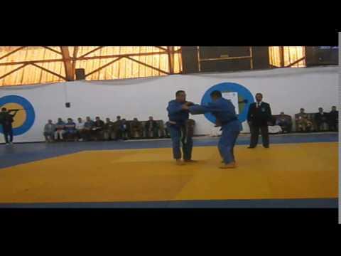 judo  super ippon