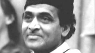 Hoy Saheb Hoy - Bhupen Hazarika