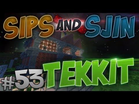 SipsCo - Episode