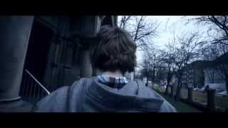 Tommy Finke - Canossa (Offizielles Musikvideo)